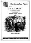 2002_gaslight